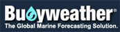 new jersey marine weather forecast